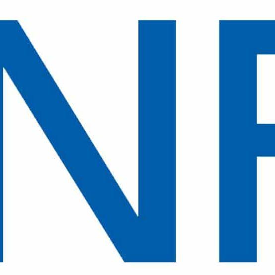 FINFO_logo2-copy